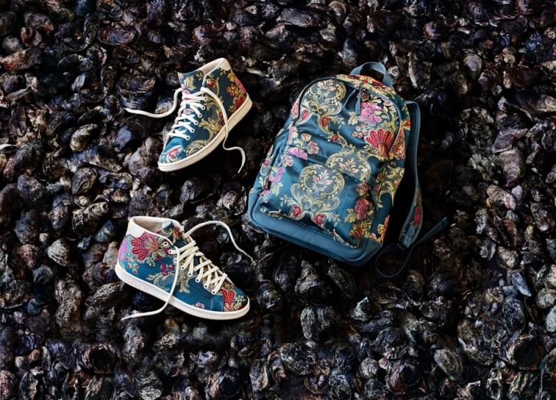 Jaquard Pack 2.0: nueva colaboración de Adidas con Pharrell Williams - h20755_adidas_originals_pharrell_williams_jacquard_2_0_pr_key-03