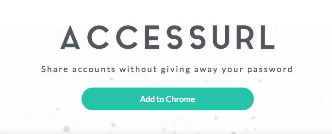 Así puedes compartir tu cuenta de Netflix sin dar tu correo y password - instalar-accessurl