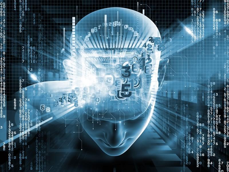 La Inteligencia Artificial transformará los negocios en América Latina en 2017 - inteligencia-artificial-2017