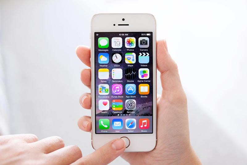 Los mejores juegos para iPhone en 2016 - mejores-juegos-iphone-2016