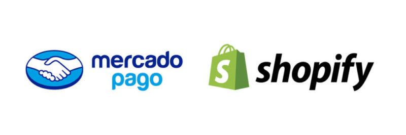 Mercado Pago anuncia su integración con Shopify - mercado-pago-shopify-800x267