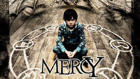 Conoce los estrenos de Netflix en Enero 2017 y ¡comienza el año con todo! - mercy