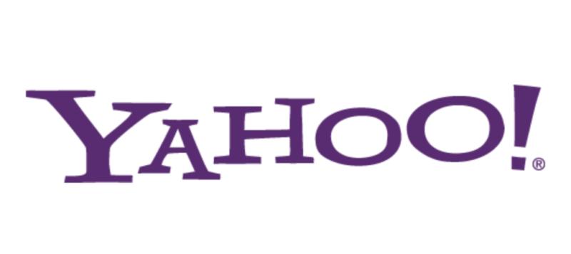 Yahoo admite el hackeo de más de mil millones de cuentas en 2013 - yahoo-logo