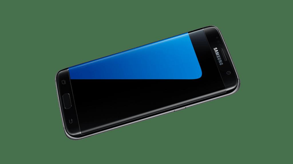 Los Galaxy S7 y S7 Edge empiezan a recibir Android Nougat - galaxy-s7_design_kv_l