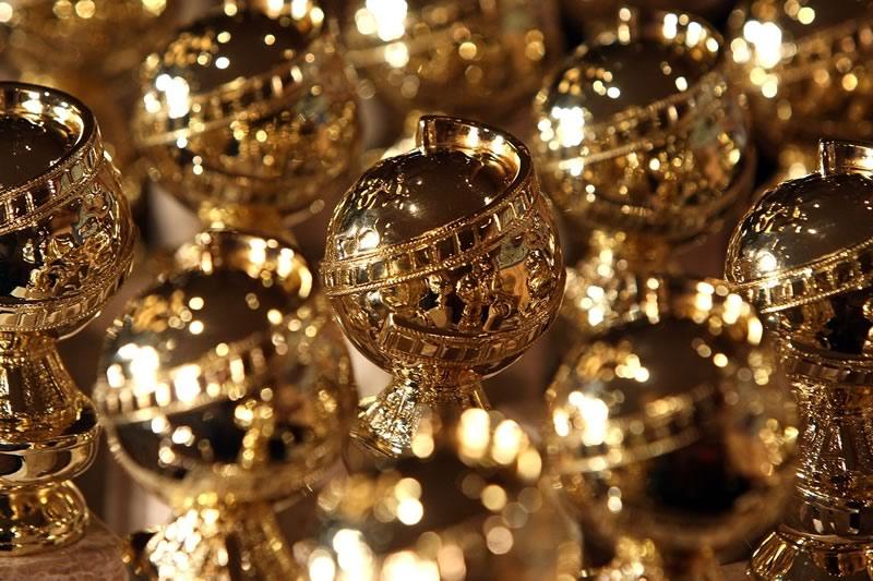 golden globes 2017 globos de oro 2017 Golden Globes 2017 este domingo 8 de enero