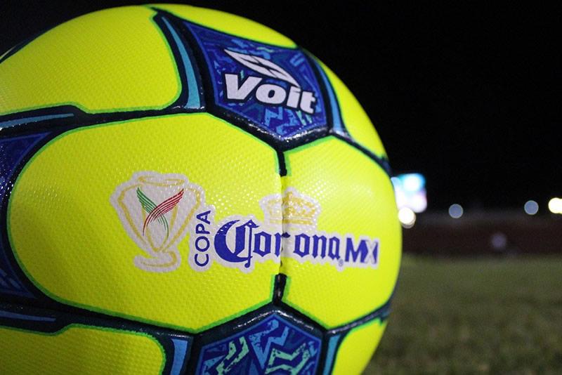 Copa MX C2017: Partidos de la Jornada 3 y canales donde se transmiten - jornada-3-copa-mx-clausura-2017
