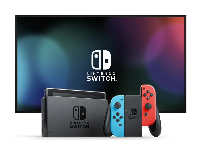 Nintendo Switch ya tiene fecha de lanzamiento y precio oficial - nintendoswitch_hardware_illustration_03