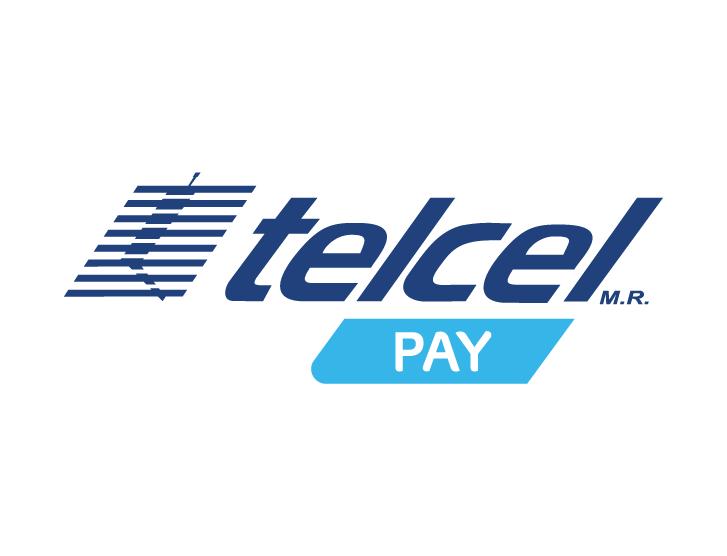 telcel pay paypal Telcel Pay: nueva app para pagar desde el celular