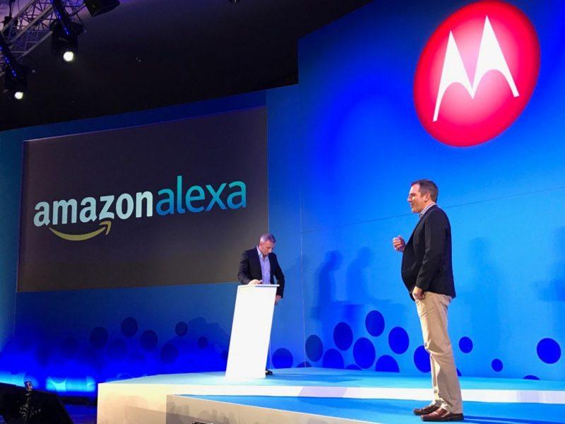 MWC 2017: Moto G5, la quinta generación del Motorola ya es oficial - 1366_2000-2-800x600