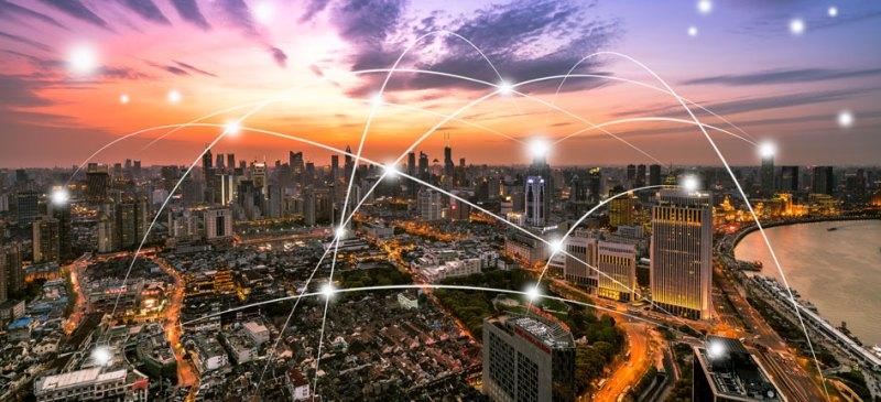 """AT&T lanzará su red """"5G Evolution"""" en los Estados Unidos - att-5g-evolution-big-data"""