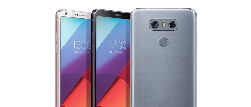 MWC 2017: Conoce el nuevo G6 de LG - lg-g6-02-1-800x342