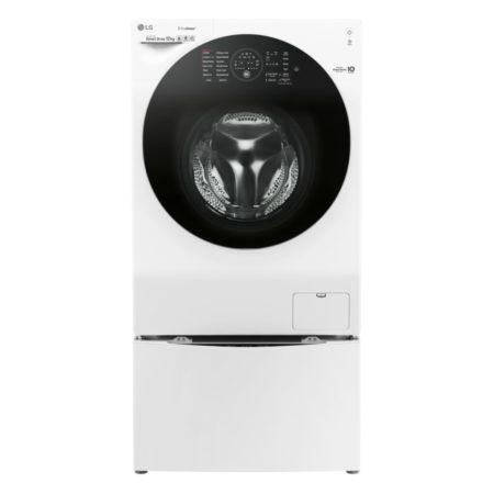 LG muestra en Innofest el nuevo concepto de casa inteligente - lg-twin-wash-450x450