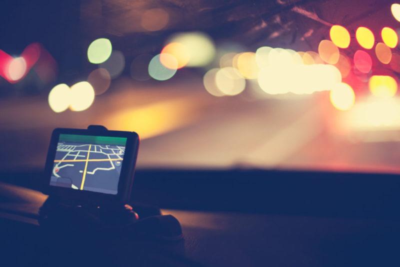 Nueva tecnología para vehículos conectados en conjunto con Concur, Hertz, Nokia y Mojio - nueva-tecnologia-para-vehiculos-conectados-800x534