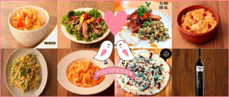 Regalos de San Valentín que puedes comprar en línea - pin-chef-1-800x340