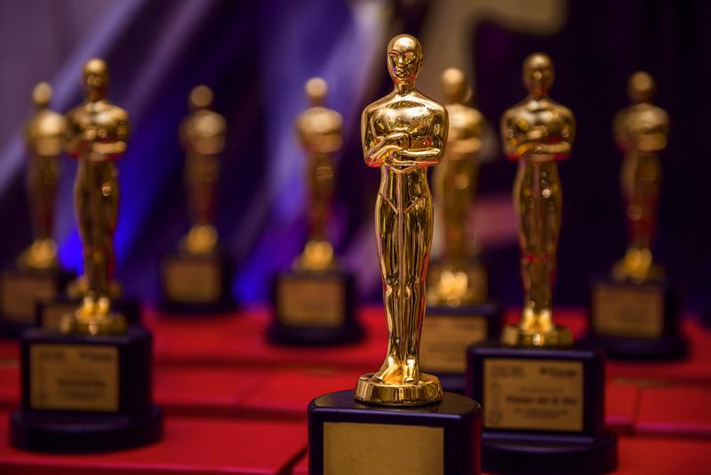 Premios Oscar 2017, este 26 de febrero ¡No te los pierdas! - premios-oscar-2017