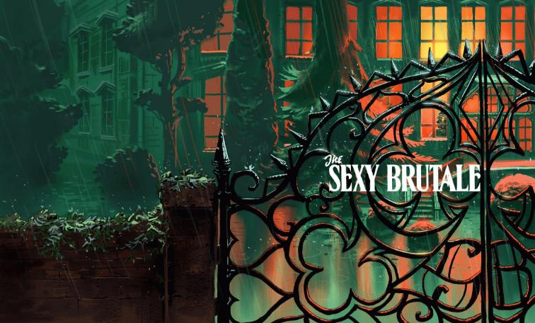 Conoce el misterio del juego de aventuras: The Sexy Brutale - the-sexy-brutale_0