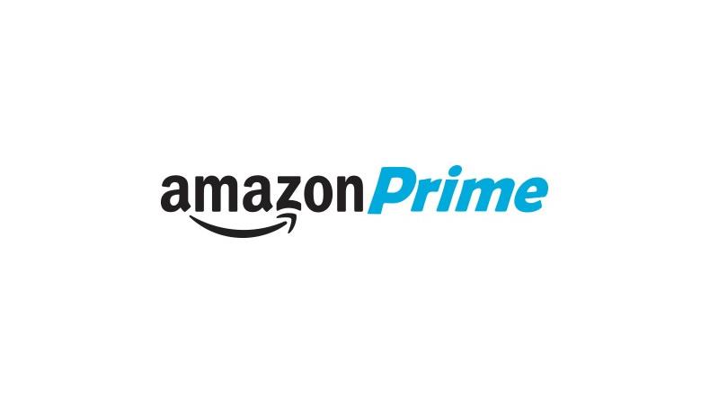 Amazon Prime llega a México, ofreciendo envíos gratuitos, ilimitados y Prime Video - amazon-prime-mexico