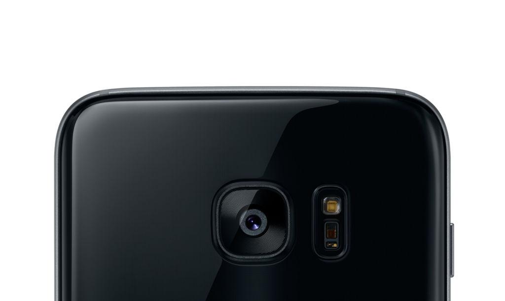 Galaxy S8 podrán grabar video a 1000 fps - galaxy-s7-camera-galaxy-s8