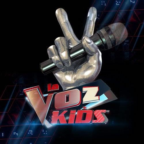 La Voz Kids México con transmisión en vivo por internet ¡No te lo pierdas! - la-voz-kids-2017
