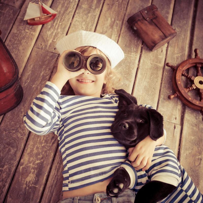Las mascotas de la familia estimulan el desarrollo infantil - las-mascotas-de-la-familia-estimulan-el-desarrollo-infantil-800x800
