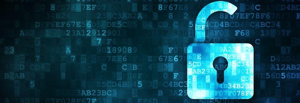 Vault 7: Google y Apple ya han corregido los exploits usados por la CIA - vault-7-google-apple