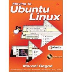 moving to ubuntu Libros Gratuitos De Ubuntu En Linea