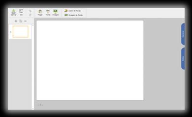 prezentit screenshot PreZentit – Crear, Compartir y Mostrar Tus Presentaciones En Linea