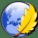 KompoZer un Editor de Páginas Web OpenSource - kompozer_logo