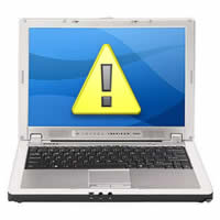 Proteger Tu Laptop con Laptop Alarm - laptop_alarm