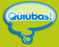 Enviar Mensajes Gratis a Celulares en México con Quiubas - quiubas_beta_mensajes_gratis_a_todos_los_celulares_de_mexico
