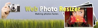 WebResizer - Cortar, Redimensionar y Editar Imagenes Online Gratis - resizer_banner