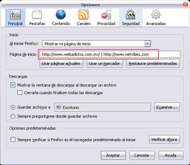 Trucos Para Firefox - truco_firefox_multiples_paginas_inicio