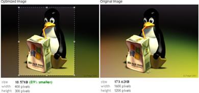 webresizer screenshot WebResizer Cortar, Redimensionar y Editar Imagenes Online Gratis