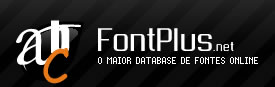 font plus fuentes gratis Font Plus Otro Sitio Para Descargar Fuentes Para PC o Mac OS Gratis