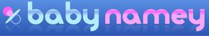 logo baby names Baby Names Te Ayuda a Elegir El Nombre de Tu Bebé