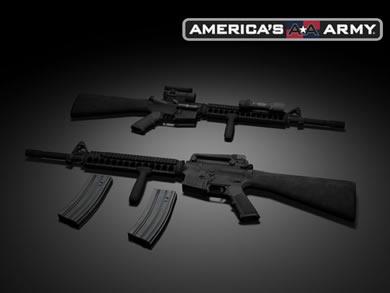 americas army Los 100 Mejores Juegos Completos Que Puedes Descargar Gratis