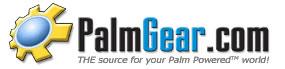 Descargar Juegos y Programas Gratis Para Palm y Pocket PC - palmgear