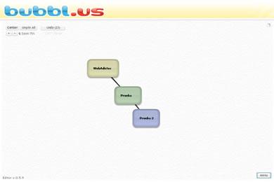Crear Mapas Mentales En Linea - crear-mapas-mentales-en-linea