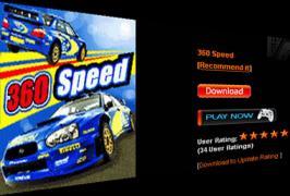 Descargar juegos para celular gratis en estos sitios - descargar-juegos-celular-gratis