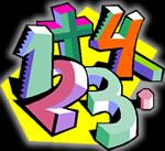 matematicas1 Curiosidades Matemáticas