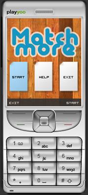 emulador celular Playyoo Comunidad de Juegos Para Celulares