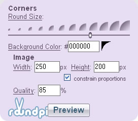 Hacer Imagenes Con Esquinas Redondeadas - esquinas-redondeadas