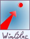 logo100avecfond WinLibre, Programas Gratis Para Windows