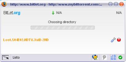 Descargar Torrents en linea con Bitlet - descargar-torrents-paso1