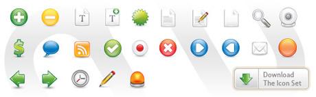 Iconos En Formato de Illustrator Gratis - iconos-gratis