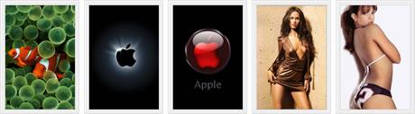 Fondos Para Ipod Touch y Iphone - fondos-iphone-hot