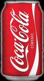preparar coca cola Preparar Coca Cola