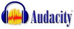 Programa para grabar voz gratis - editor-audio-windows-gratis