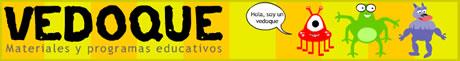 Juegos educativos gratis en linea - juegos-educativos-gratis