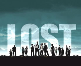 Curiosidades de la serie Lost - lost